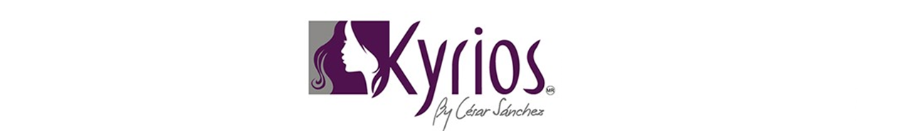 Salon Kyrios By Cesar Sanchez